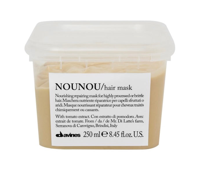 NOU NOU Hair Mask
