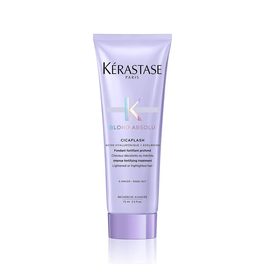 Cicaflash Travel-Size Conditioner
