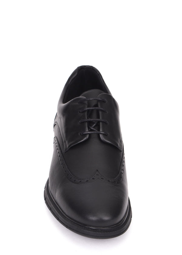The Sazerac Oxford