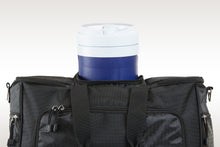 All Sport / General use PHD Includes half gallon water jug