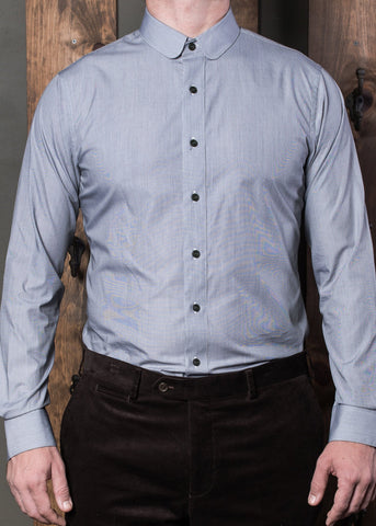 Buy The Perfect Mens Floral Shirts Bykowski Tailor Amp Garb