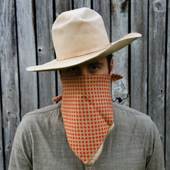 Neckerchief 12