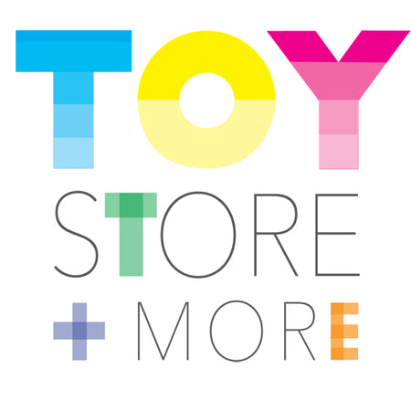 Toy Store and More