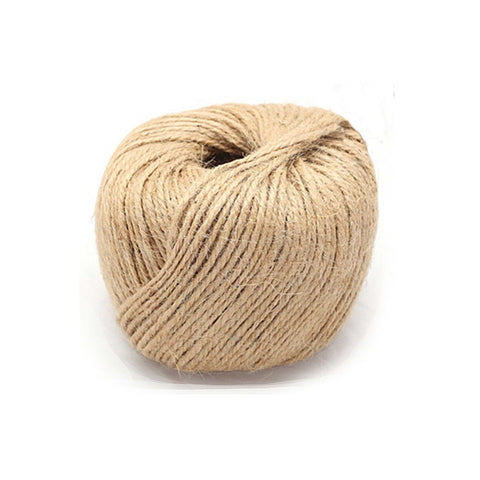 Jute twine - Toy Store and More