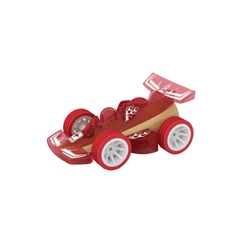 Hape - Mini Racer - Toy Store and More
