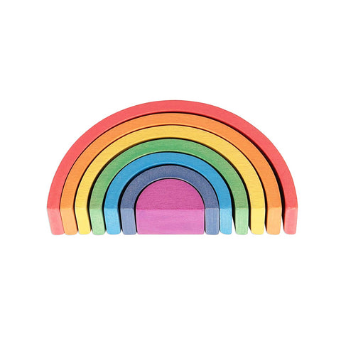 Rainbow Arches - Toy Store and More