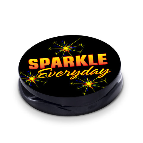 Sparkle Everyday - Phone Grip