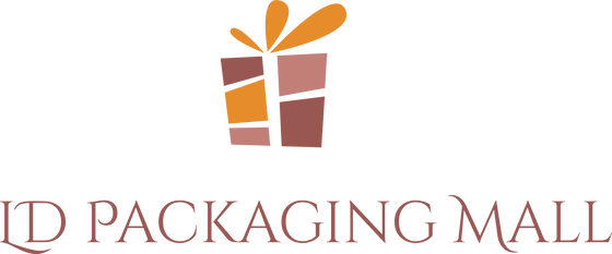 Ld Packagingmall