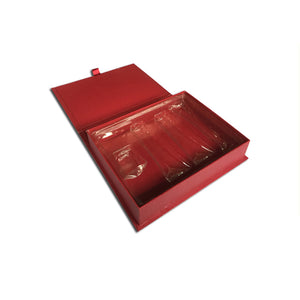 Magnetic Front Flap Gift Box - Ld Packagingmall