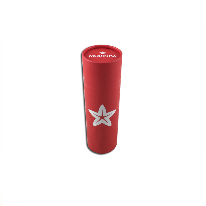 Round gift tube ld packagingmall negle Image collections