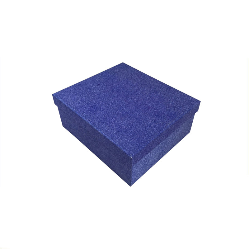 Square Gift Box - Ld Packagingmall