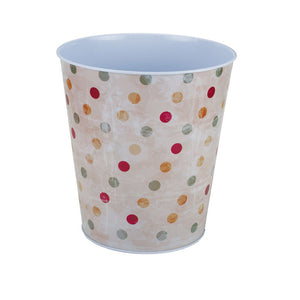 Tin Bucket - Ld Packagingmall