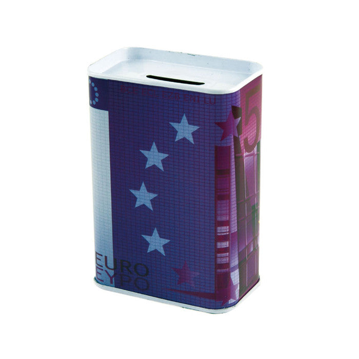 Money Box - Ld Packagingmall