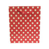 Polka Dots Gift Carrier Bag