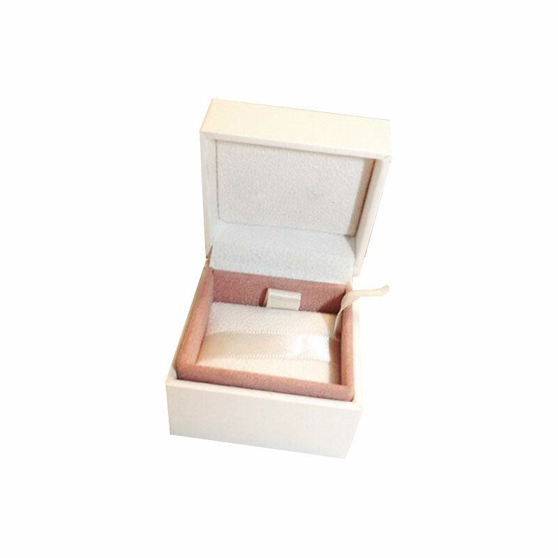 Jewelry Packaging Box - Ld Packagingmall