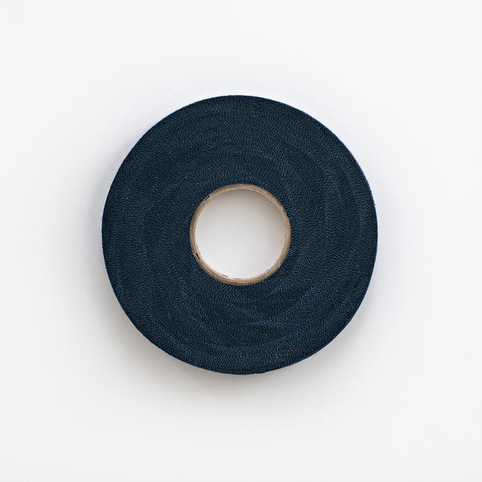 Navy Chenille-It