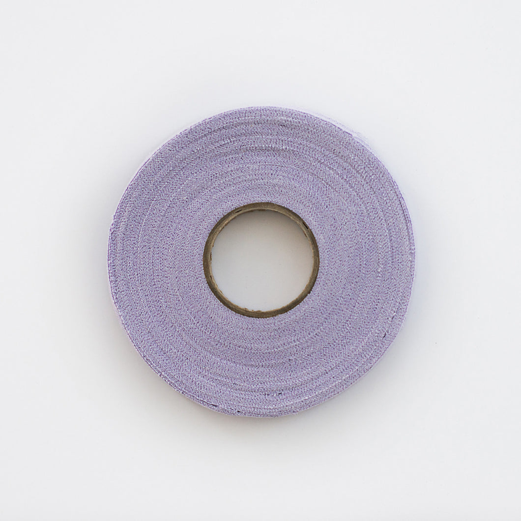 Lilac Chenille-It