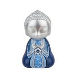 Impossible Journey - Little Buddha Collectable Figurine -  130mm - Gift Idea