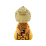 Little Buddha Collectable Figurine - Love is - 90mm - Gift Idea