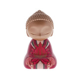 Little Buddha Collectable Figurine - Things You Have - 90mm - Gift Idea