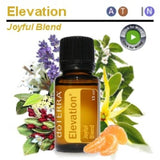doTERRA Elevation® (AUS) Joyful Blend 15ml