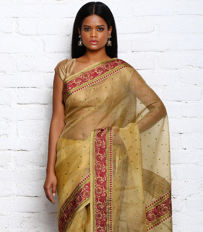 Ethnic wear for women, crepe, chiffon, georgette, silk, kanjivaram silk, polyester, embroidered, party wear, online shopping, embroidered, zardozi, sequined, kurtis, sarees.