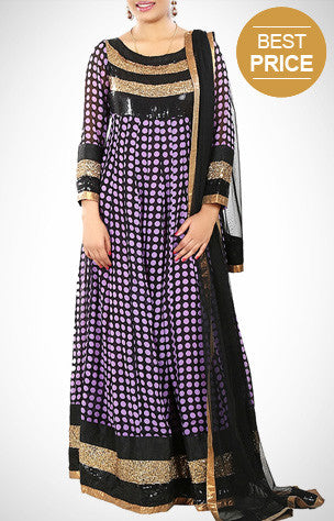 Ethnic wear for women, blouse piece, kurtis, anarkali suits, embroidered, silk, jacquard, velvet, cotton, net, georgette, embroidered, sequined, printed.