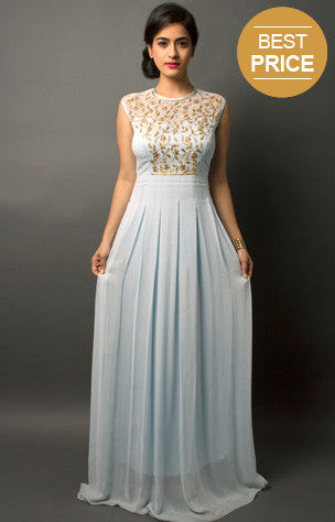 Satin, chiffon, georgette, net, party wear, online shopping, embroidered, sequined, dresses, tops.