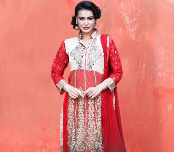 Ethnic wear for women, velvet, crepe, chiffon, georgette, party wear, online shopping, embroidered, sequined, printed, anarkalis, suits, salwar kameez.