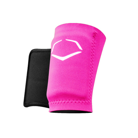 EvoShield Wrist Guard - Solid Color