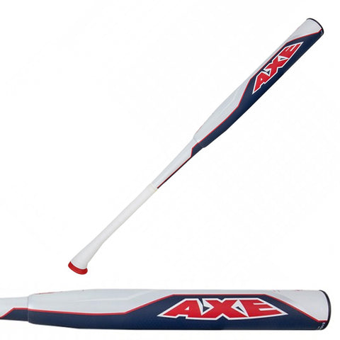 Axe Bat Avenge Slowpitch Softball Bat - L154E-A