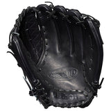 "Wilson A2000 12.5"" Greg Maddux Throwback Pitchers Baseball Glove - WTA20RB18LEMAR - Discontinued"