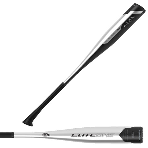 "Axe Bat 2019  Elite ONE (-10) 2 3/4"" USSSA Baseball Bat - L143G"