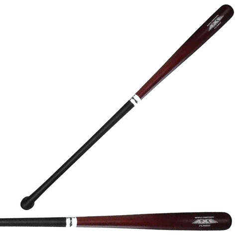 Axe Bat (22-23oz) Maple Composite Fungo Bat - L10535F
