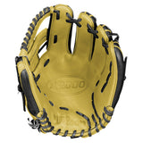 "Wilson A2000 1785 11.75"" Infielders Baseball Glove - WTA20RB18LEAPR - Discontinued"