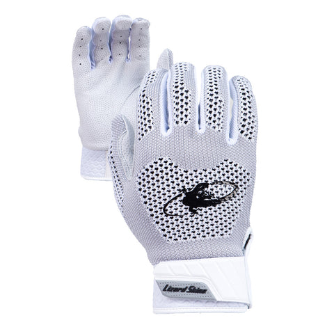 Lizard Skins Pro Knit Batting Gloves - Adult