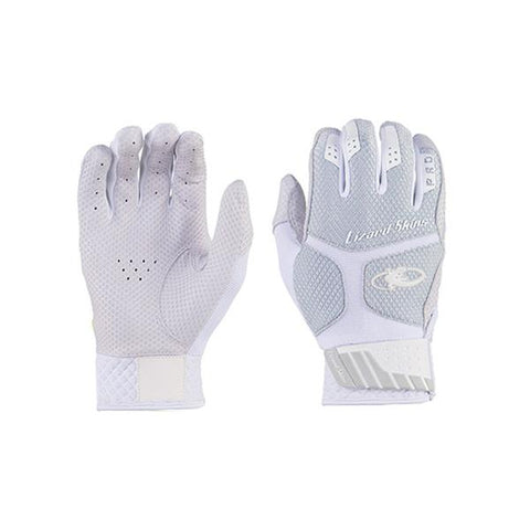 Lizard Skins KOMODO PRO Batting Gloves - Youth