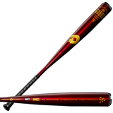 "DeMarini 2020 ""The Goods"" 1-Piece BBCOR Baseball Bat - WTDXGOC-20 - Discontinued"