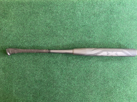Axe Bat Avenge 99BATS Limited Edition Slowpitch Softball Bat - L154E-99 - Demo Bat