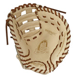 "Rawlings Pro Preferred 12.25"" First Base Mitt - PROSFM20C - Left Hand Throw - Discontinued"
