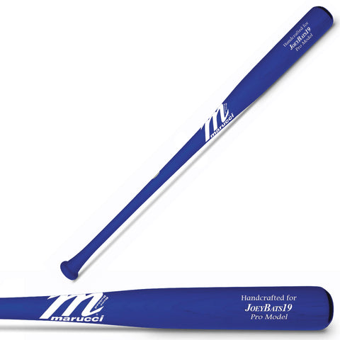 Marucci Jose Bautista Players Weekend Pro Model Maple Baseball Bat