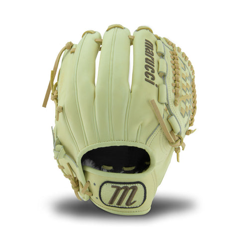 "Marucci HTG Series 12"" Pitchers Baseball Glove - MFGHG12BT-CM-18-REG - Discontinued"