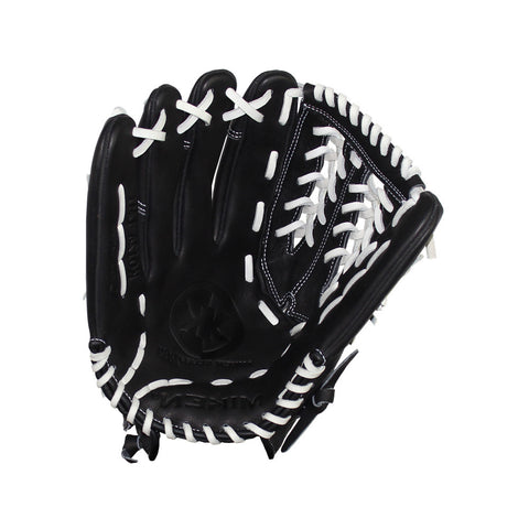 "Miken KOALITION Series 12.5"" Slowpitch Glove (LHT) - KO125-LMT-02"