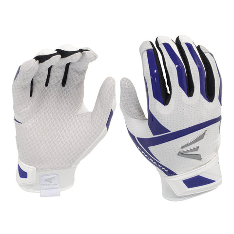 Easton Stealth Fastpitch Batting Gloves