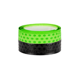 DSPBW-DUAL-Green/Black-1.1 MM
