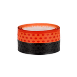 DSPBW-DUAL-Orange/Black-1.1 MM