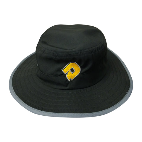 DeMarini Bucket Sun Hat