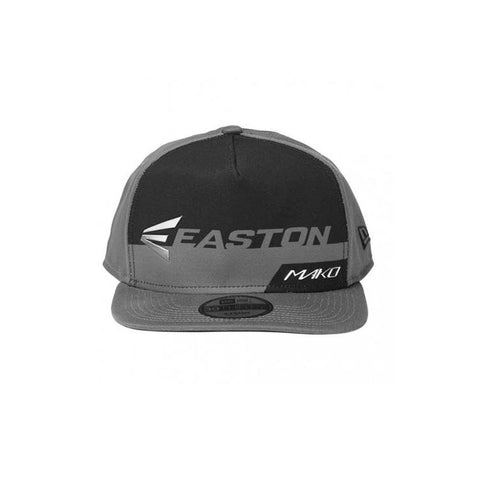 Easton M7 Power Brigade Flexfit hat - Discontinued