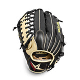 "ALL-STAR SYSTEM SEVEN 12.75"" OUTFIELD GLOVE (Left Hand Throw) - FGS7-OFLFR - Discontinued"