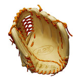 "Wilson A2K 2018 GOTM May Mark Melancon Game Model 12"" Pitchers Glove - WTA2KRB18LEMAY"
